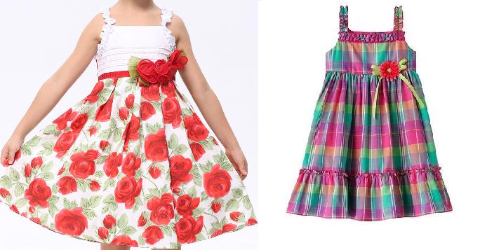 Vestido Com Pala E Alcinha Diy Marlene Mukai Molde Infantil
