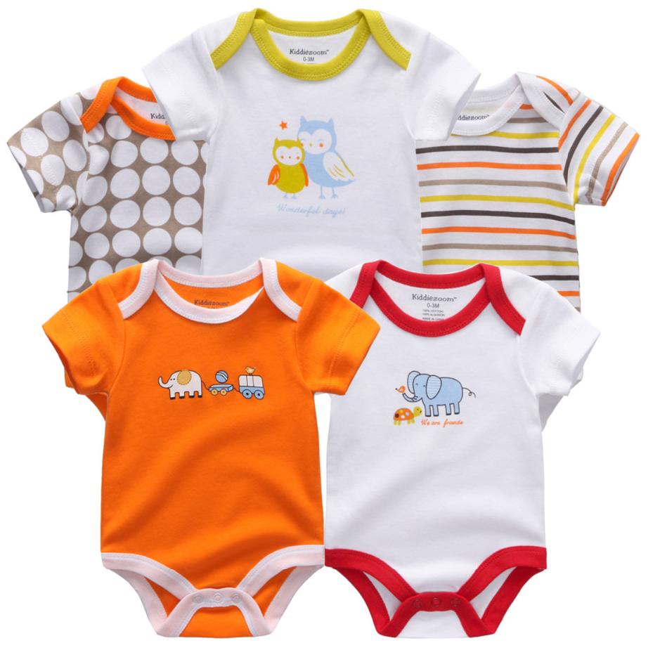 Fiz a modelagem deste body de manga curta e longa para bebês do RN ao EXGG.